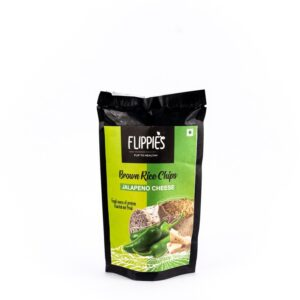 flippies-jalapeno-brown-rice-pop-chips-30g