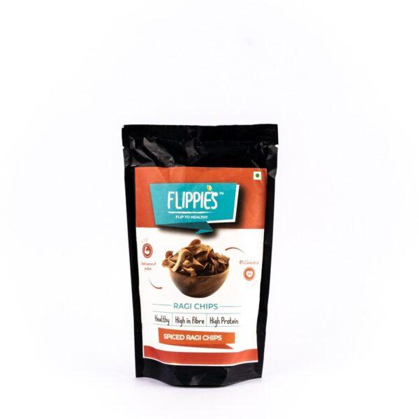 flippies-spiced-ragi-chips-35g