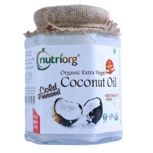nutriorg-extra-virgin-coconut-oil-360ml