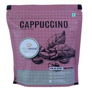greenbrrew-cappuccino-instant-green-coffee-30g
