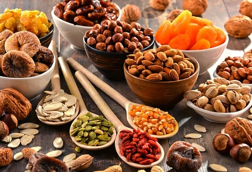 dry-fruits-healthy-indian-snack
