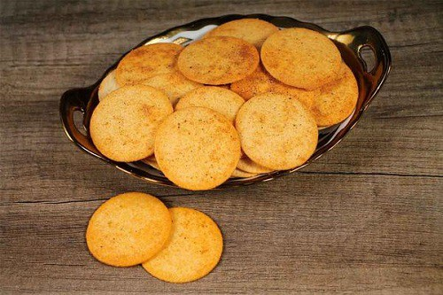 khakhra-chips-healthy-indian-snack