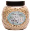 Buy Nutriorg - Rolled Oats - 500g (Gluten Free) Online