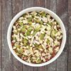 Flippies Rose Petal & Seeds Trail Mix