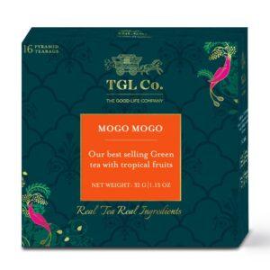 tgl-mogo-mogo-green-tea-16-tea-bags