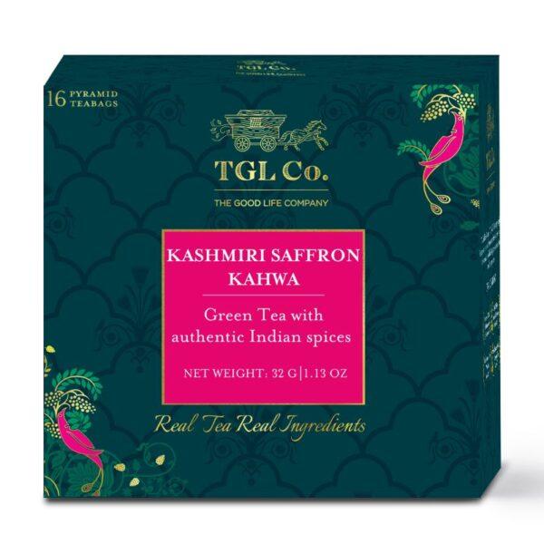 tgl-kashmiri-saffron-kahwa-green-tea-16-tea-bags