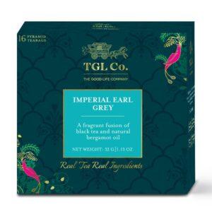 tgl-imperial-earl-grey-black-tea-16-tea-bags