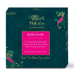 tgl-rose-glow-black-tea-16-tea-bags
