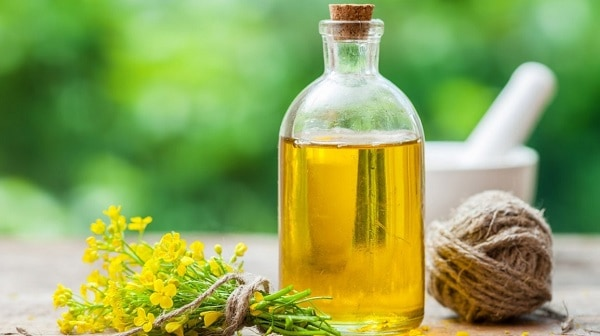 Canola-Cooking-Oil