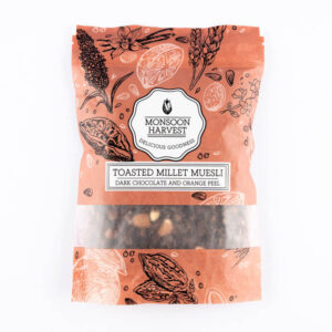 monsoon-harvest-dark-chocolate-orange-peel-muesli-250g