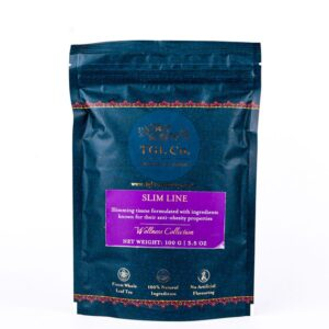tgl-slim-line-tea-100g