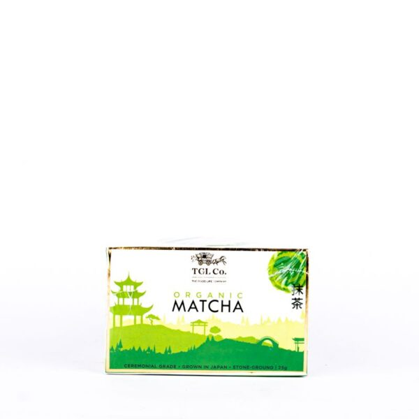 tgl-matcha-green-tea-powder-25g