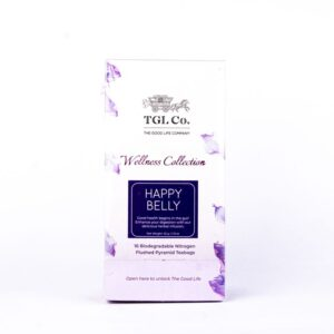 tgl-herbal-infusion-happy-belly-tisane-tea-16-tea-bags-32g