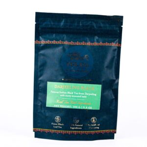 tgl-natural-darjeeling-black-loose-leaf-tea-100g