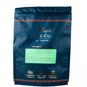 tgl-natural-nilgiri-black-loose-leaf-tea-100g