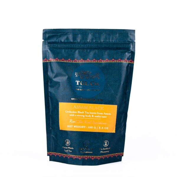 tgl-natural-assam-black-loose-leaf-tea-100g