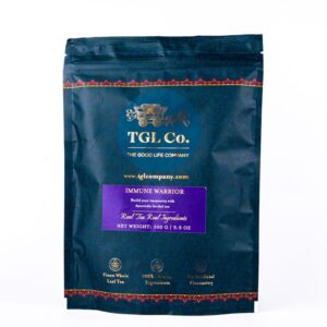 tgl-immune-warrior-tea-100g
