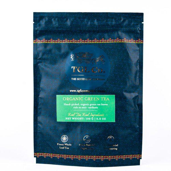 tgl-organic-loose-leaf-green-tea-100g
