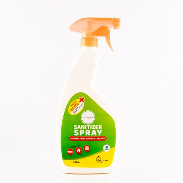 greenbrrew-surface-cleanser-spray-500ml