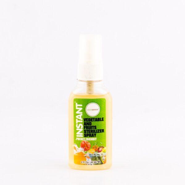 greenbrrew-vegetable-fruits-washer-spray-60ml