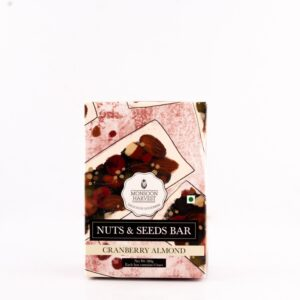 monsoon-harvest-cranberry-almond-nuts-seeds-bar-pack-of-6-180g