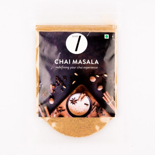 sense-of-7-masala-chai-mix-60g