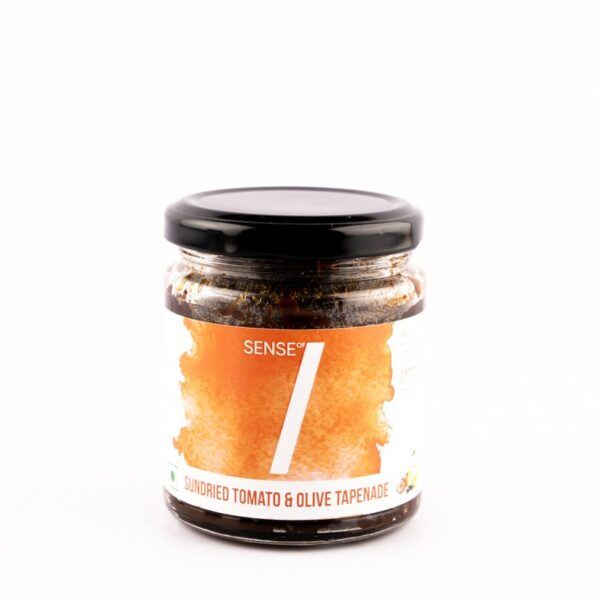 sense-of-7-sundried-tomato-olive-tapenade-dip-180g