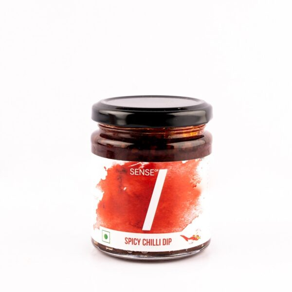 sense-of-7-spicy-chiili-dip-200g