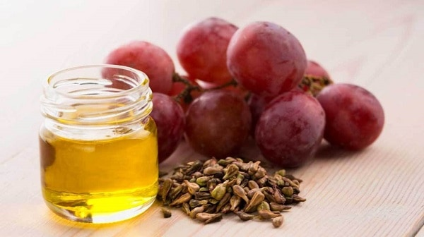Grapeseed-Cooking-Oil