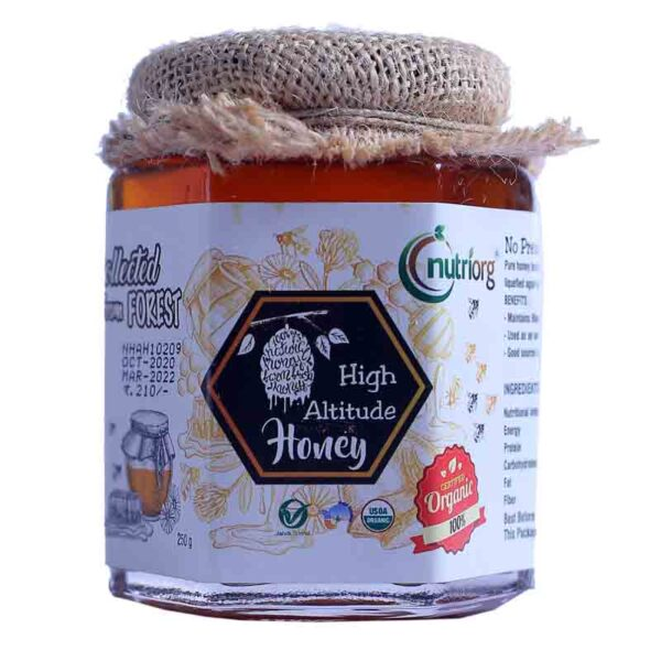 nutriorg-high-altitude-honey-500g
