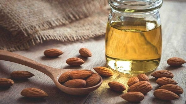 almond-cooking-oil