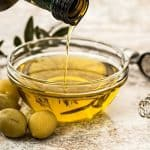 best-cooking-oil-for-health