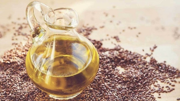 flaxseed-oil-best-cooking-oil
