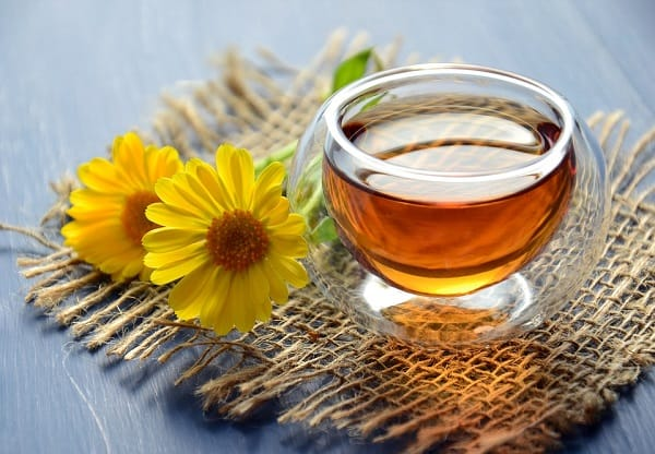 herbal-tea-benefits