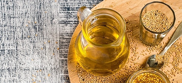 mustard-cooking-oil
