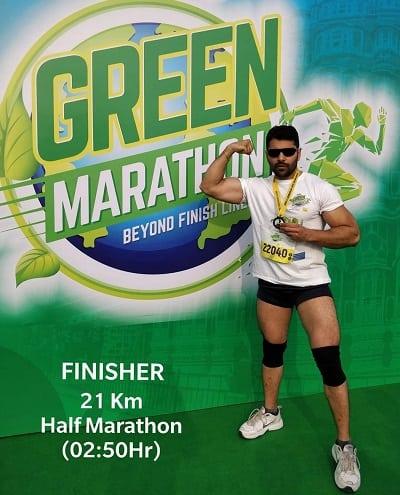 rohan-mishra-half-marathon