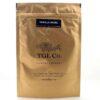 tgl-coarse-ground-coffee-100g