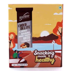 ritebite-choco-delite-snack-bars-pack-of-12-480g
