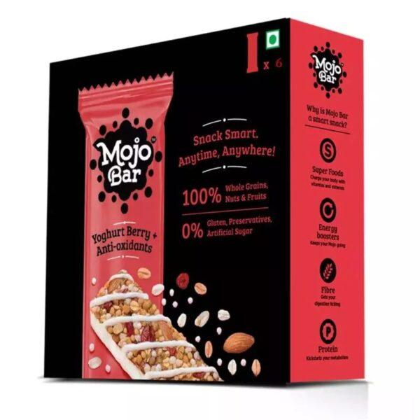mojo-bar-yoghurt-berry-antioxidant-pack-of-6-192g