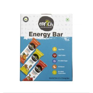 enrich-assorted-energy-bars-pack-of-6-210g