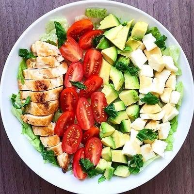 Eat-Mindfully