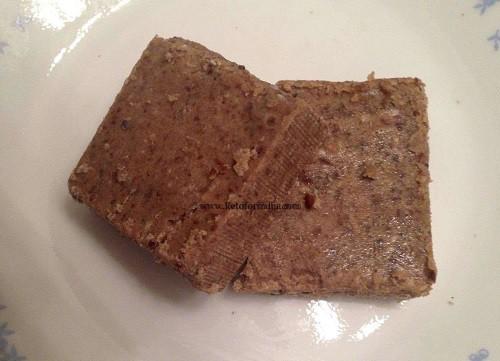 Keto-Protein-Bars-Recipe
