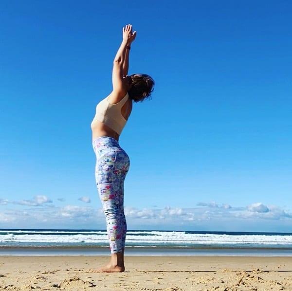 Tadasana-yoga-poses