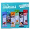 ritebite-assorted-snack-bars-pack-of-10-375g