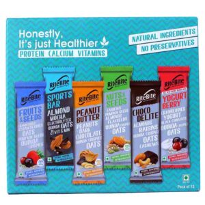ritebite-assorted-snack-bars-pack-of-10-375g