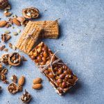are-protein-bar-good-for-you