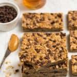 peanut-butter-protein-bars-recipe