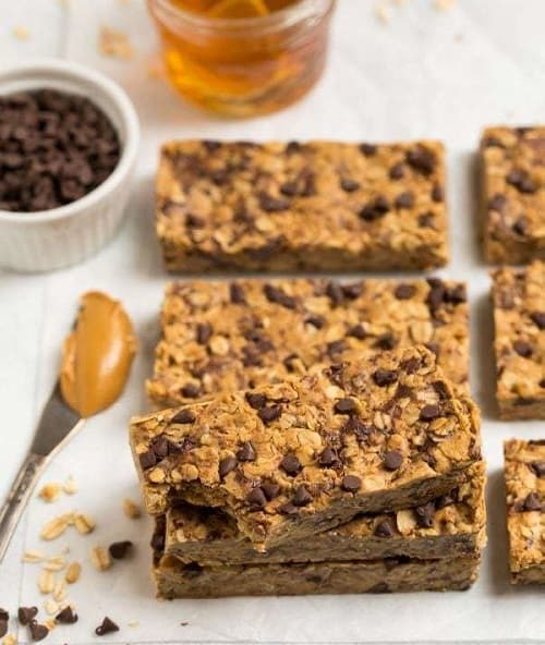 peanut-butter-protein-bars-recipe