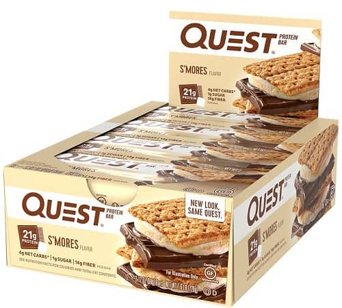 quest-protein-bars-in-india