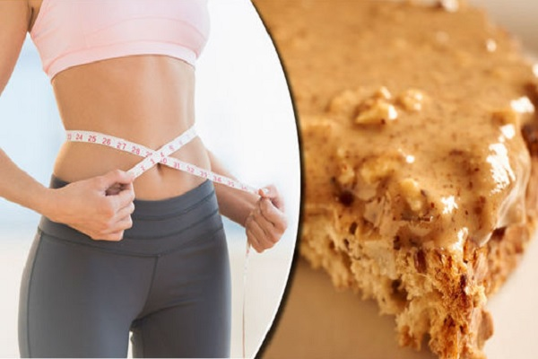 Almond Butter Benefits for Weight Loss